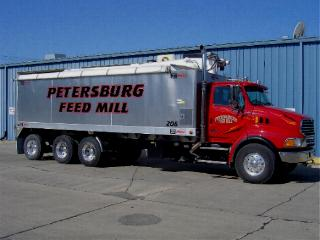Petersburg Mill 002