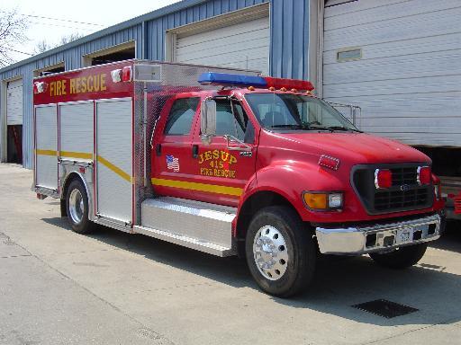 Rescue 003