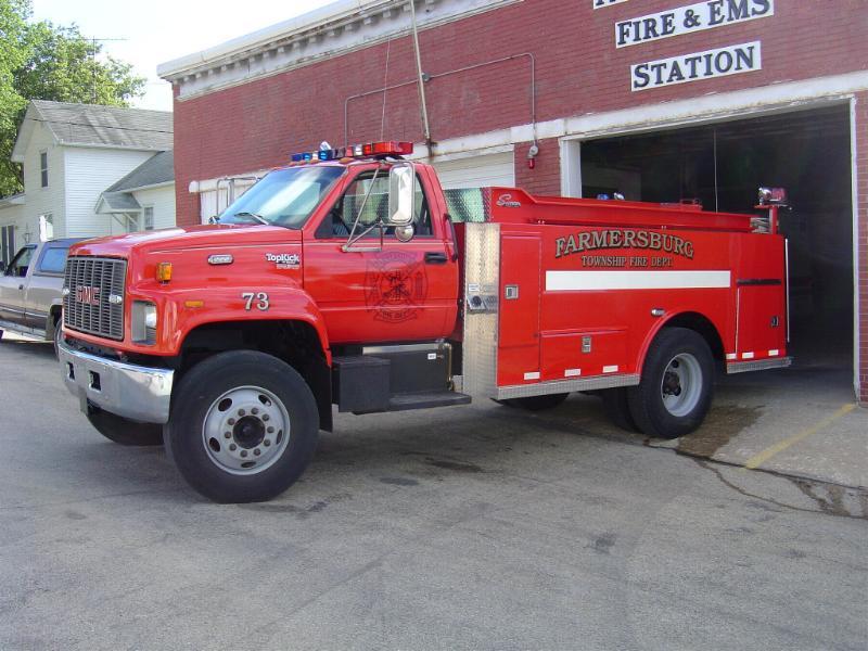 fire_truck_005