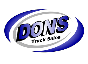 Don's Truck Sales