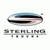 Stertling
